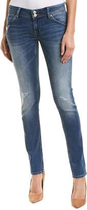 Hudson Jeans Jeans Collin Vintage Arctic Skinny Leg