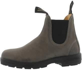 Blundstone Unisex 1469 Boot - 3 UK