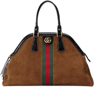 394dddba392a Gucci Signature Stripes - ShopStyle