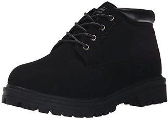 Fila Women's Luminous Hiking Boot $66 thestylecure.com
