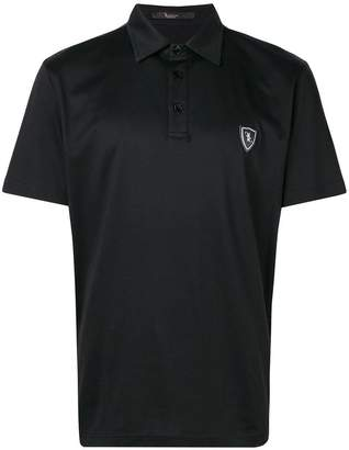 Billionaire 'Parnasse' polo shirt