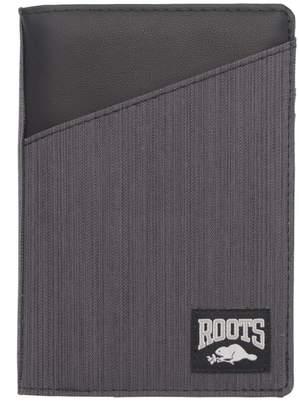 Roots Alpine Passport ID Wallet