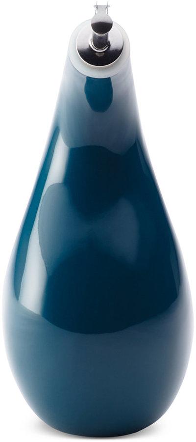Rachael Ray 24-Oz. EVOO Dispensing Bottle