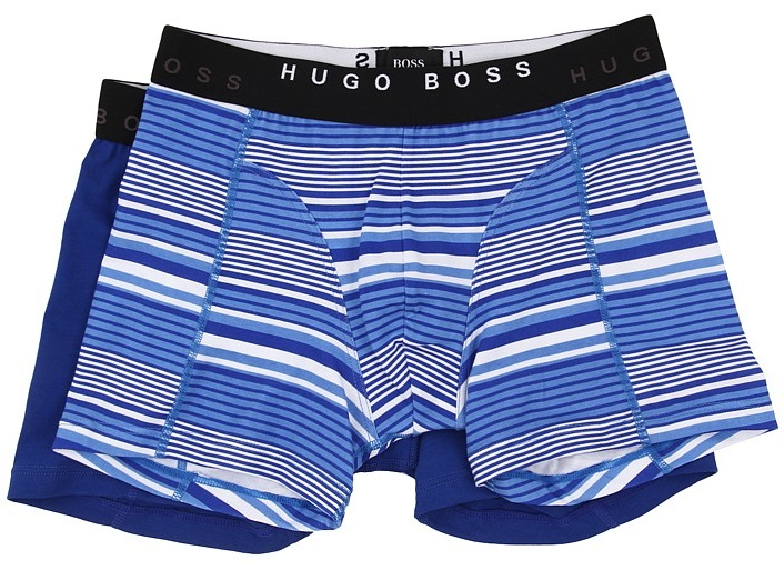 HUGO BOSS Cyclist 2P BM 101634 Men's Underwear