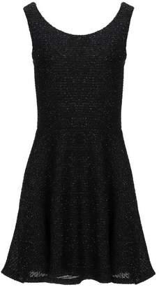 7c5ff707b9 Naf Naf Black Dresses - ShopStyle UK