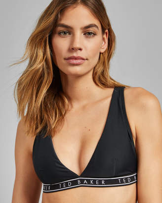 70fb34c83 Ted Baker Swimsuits For Women - ShopStyle UK