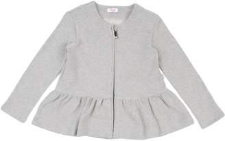 Il Gufo Sweatshirts - Item 12098912FP