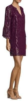 Lilly Pulitzer Matilda Tunic A-Line Dress