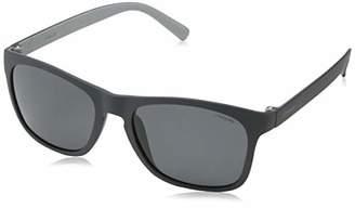 Polaroid Women's PLD1008/S-PPZ Sunglasses