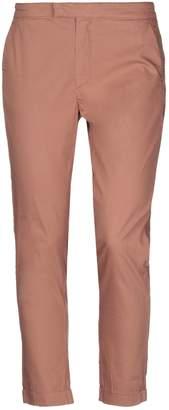 Manila Grace Casual pants - Item 36941303KX