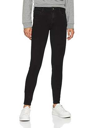 Shopstyle Women Trousers For Uk Black Guess 6xqSIw0Y6