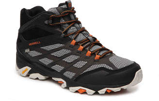 Merrell Moab Hiking Boot - Men's