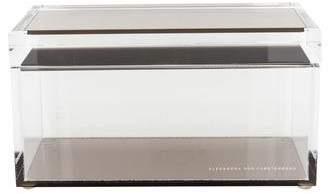 Alexandra von Furstenberg Voltage Treasure Box w/ Tags