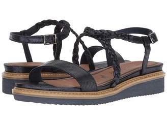 Tamaris Eda 1-1-28206-20 Women's Sandals