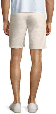 Wesc Men's Rai Chino Shorts