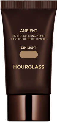 Hourglass Ambient Light Correcting Primer, 1.0 oz./ 30 mL