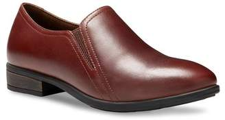 Eastland Carly Slip-On Loafer