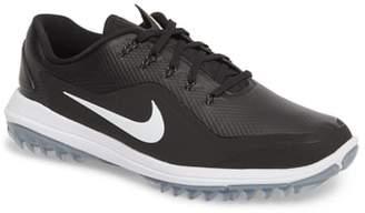 ... Nike Lunar Control Vapor 2 Waterproof Golf Shoe b7711fb8b