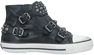 Ash High-tops & sneakers - Item 11606695SL