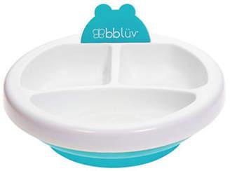 BBLUV Plato Warm Feeding Plate