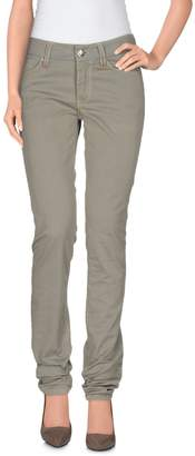 Tramarossa Casual pants - Item 36927091GV