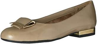 Aerosoles Women's Good Times Ballet Flat