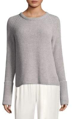 Escada Sport Signorela Sweater