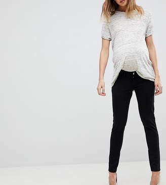 DL1961 Maternity Rosie Skinny Jean