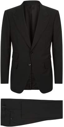 Tom Ford Shelton Two-Piece Suit