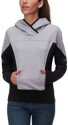 The North Face Train-N-Go Pullover - Women's