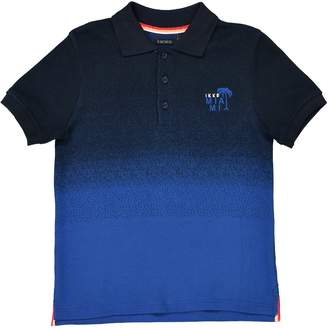 Ikks JUNIOR Polo Shirt, 3-14 Years