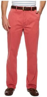 Polo Ralph Lauren Classic Fit Stretch Newport Pants Men's Casual Pants
