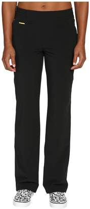 Lole Refresh Pants Women's Casual Pants