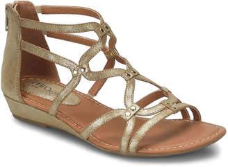 EuroSoft Mekelle Gladiator Sandal - Women's