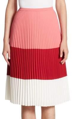 Visena Skirt
