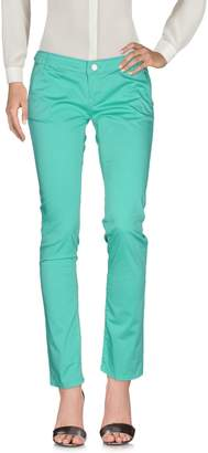 Fracomina Casual pants