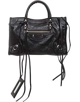 Balenciaga Classic City Bag S