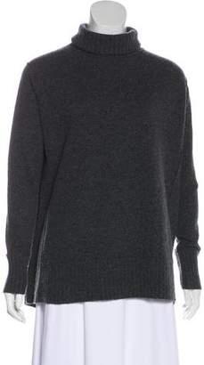 Allude Turtleneck Sweater