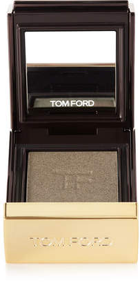 Tom Ford Private Shadow - Smoked Opaline 05