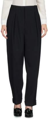 Cellar Door Casual pants