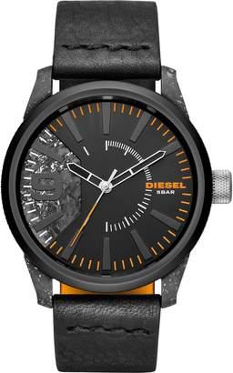 Diesel Wrist watches - Item 50204944VN