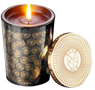 Bond No.9 Bond No. 9 Wall Street Scented Candle