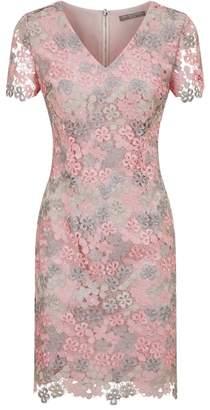 Fenn Wright Manson Molly Dress Petite