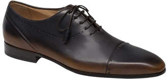 Mezlan Icaro Captoe Oxford