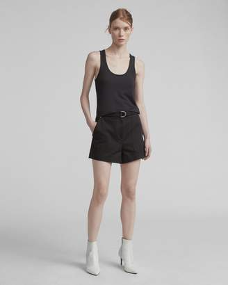 Rag & Bone Lora short