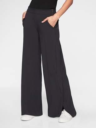 Athleta Gramercy Track Trouser