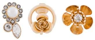 Ca&Lou Saskia earrings