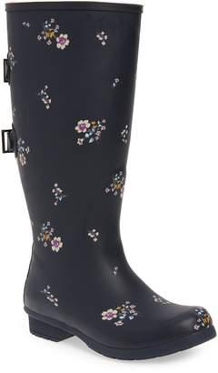 Chooka Versa Rain Boot