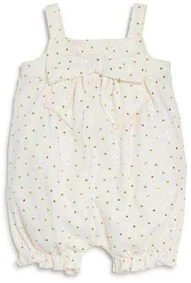 edb405045ba Bloomingdale's White Kids' Clothes - ShopStyle