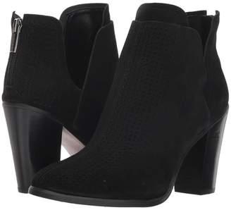 Vince Camuto Farrier Women's Shoes